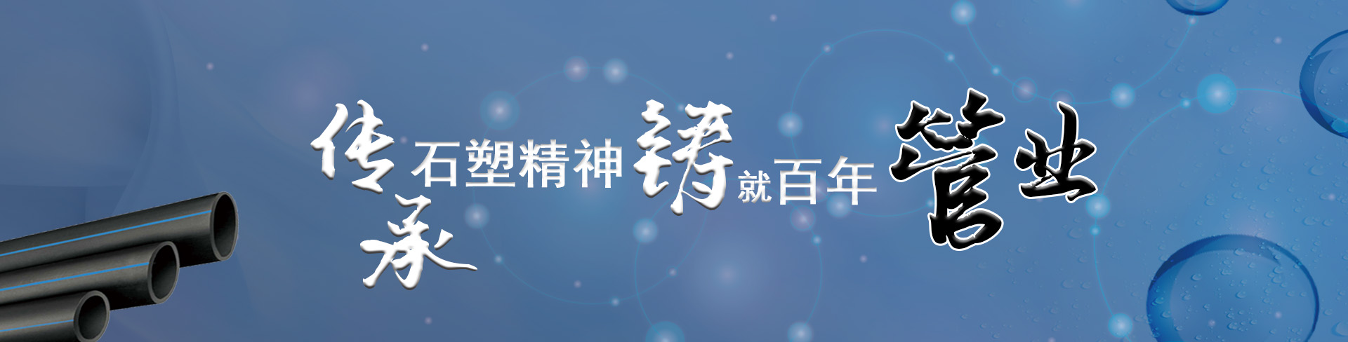 http://www.szssslc.cn/data/upload/202010/20201026135450_463.jpg