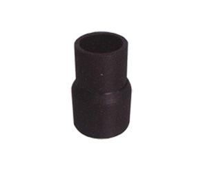 聚乙烯( PE100)管件