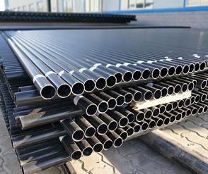 聚氯乙烯PVC管材