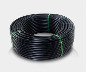 聚乙烯PE管材
