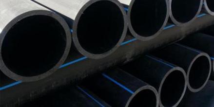 简述PVC给水管材的使用及特点